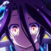 NMS-Anime's avatar