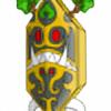 NMSfakemon's avatar