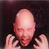 nmsilence's avatar
