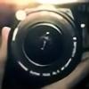 NMStaude's avatar
