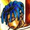 NMWthaDisciple's avatar