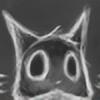nmystery's avatar