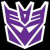 NmZero's avatar