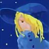 nn-astel's avatar