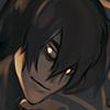 Nnamier's avatar
