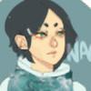 nnarwhal's avatar