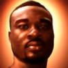 Nnasco's avatar
