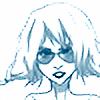 nnayka's avatar