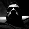 nnbby's avatar
