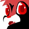 NNBTK's avatar