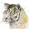 Nnelzii's avatar