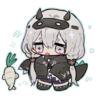 NNEMUINEKO's avatar
