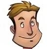 Nnesk's avatar