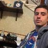 nneverIand's avatar