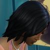 nnf247's avatar