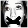 nnia's avatar