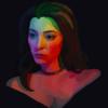 nnicoler's avatar