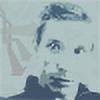 NNielsen's avatar