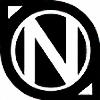 nnIKOO's avatar