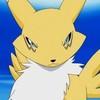 NNiver's avatar