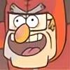 nniy's avatar