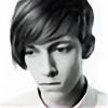 nnlovemm's avatar