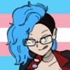 nnn4462's avatar