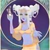 NnnaB's avatar