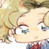 nnnemui's avatar