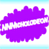 nnnicholodeon's avatar