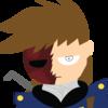 nnnnnjjjj's avatar