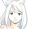 nnnnoooo007's avatar