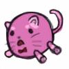 nnoahbane's avatar
