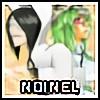Nnoitra-x-Nel's avatar