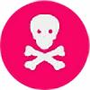 NNooks's avatar