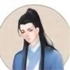 NNSeph's avatar