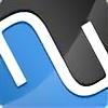 nnuddin's avatar