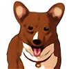 NNUfergs's avatar