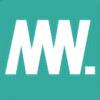 NNWW's avatar