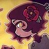 NNyes's avatar