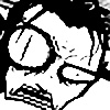 NNYplz's avatar