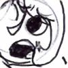 no--hard-feelings's avatar