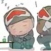 no--ri's avatar
