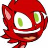 No-36's avatar