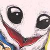 No-44's avatar