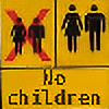 no-children's avatar