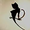 no-dea's avatar