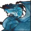 no-enjayment's avatar