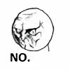 no-face-plz's avatar