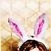 no-hesitation's avatar